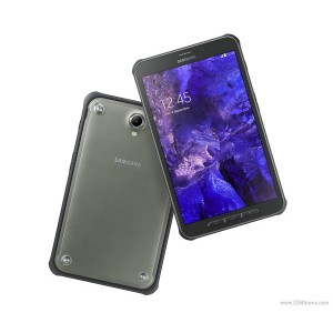 Samsung Galaxy Tab Active T360 16GB Samsung Galaxy Tab Active T360 16GB su www.GlobalWorkMobile.it Il miglior Sito per Acquis...
