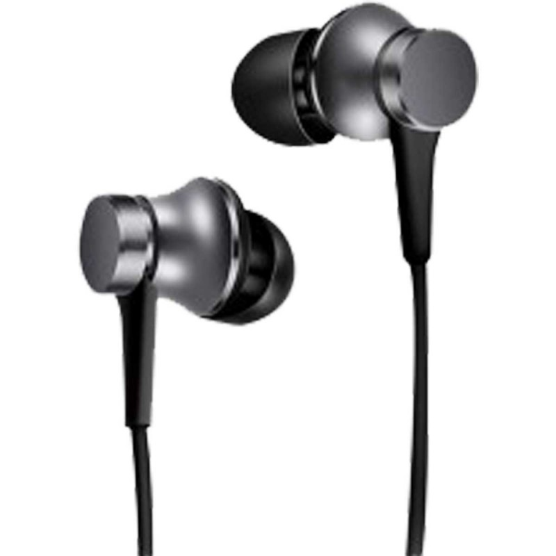Acc. Xiaomi Mi In-Ear Headphone Basic black Acc. Xiaomi Mi In-Ear Headphone Basic black su www.GlobalWorkMobile.it Il miglior...