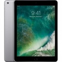 Apple iPad 9.7 (2017) 4G 32GB space gray Apple iPad 9.7 (2017) 4G 32GB space gray su www.GlobalWorkMobile.it Il miglior Sito ...