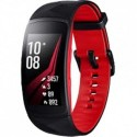 Acc. Bracelet Samsung R365 Gear Fit 2 Pro Large black-red Acc. Bracelet Samsung R365 Gear Fit 2 Pro Large black-red su www.Gl...