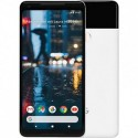 Google Pixel 2 XL 4G 64GB black & white Google Pixel 2 XL 4G 64GB black & white su www.GlobalWorkMobile.it Il miglior Sito pe...