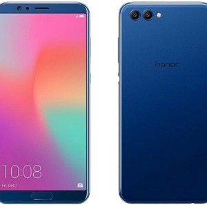 Huawei Honor View 10 4G 128GB Dual-SIM blue Huawei Honor View 10 4G 128GB Dual-SIM blue su www.GlobalWorkMobile.it Il miglior...