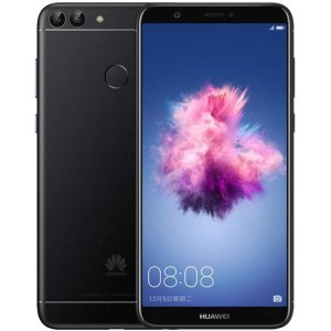 Huawei P smart 4G 32GB Dual-SIM black Huawei P smart 4G 32GB Dual-SIM black su www.GlobalWorkMobile.it Il miglior Sito per Ac...