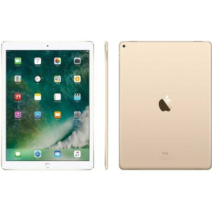 Apple iPad 9.7 (2018) WiFi 128GB gold EU Apple iPad 9.7 (2018) WiFi 128GB gold EU su www.GlobalWorkMobile.it Il miglior Sito ...