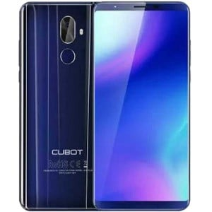 Cubot X18 Plus 4G 64GB...