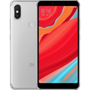 Xiaomi Redmi S2 4G 32GB Dual-SIM dark grey EU Xiaomi Redmi S2 4G 32GB Dual-SIM dark grey EU su www.GlobalWorkMobile.it Il mig...