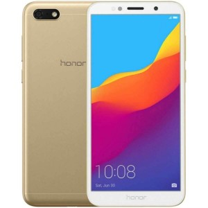Huawei Honor 7s 4G 16GB...