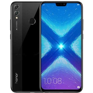 Huawei Honor 8X 4G 128GB...