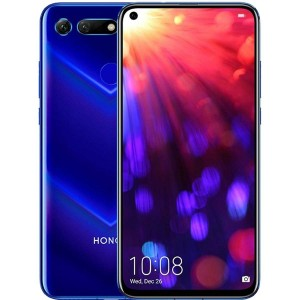 Huawei Honor View 20 128GB...