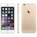 Apple iPhone 6s 4G 32GB gold EU MN112__-A Apple iPhone 6s 4G 32GB gold EU MN112__-A su www.GlobalWorkMobile.it Il miglior Sit...