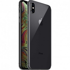 Apple iPhone XS Max 4G 64GB...