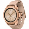 Acc. Bracelet Samsung Galaxy Watch R810 rose gold 42mm Acc. Bracelet Samsung Galaxy Watch R810 rose gold 42mm su www.GlobalWo...