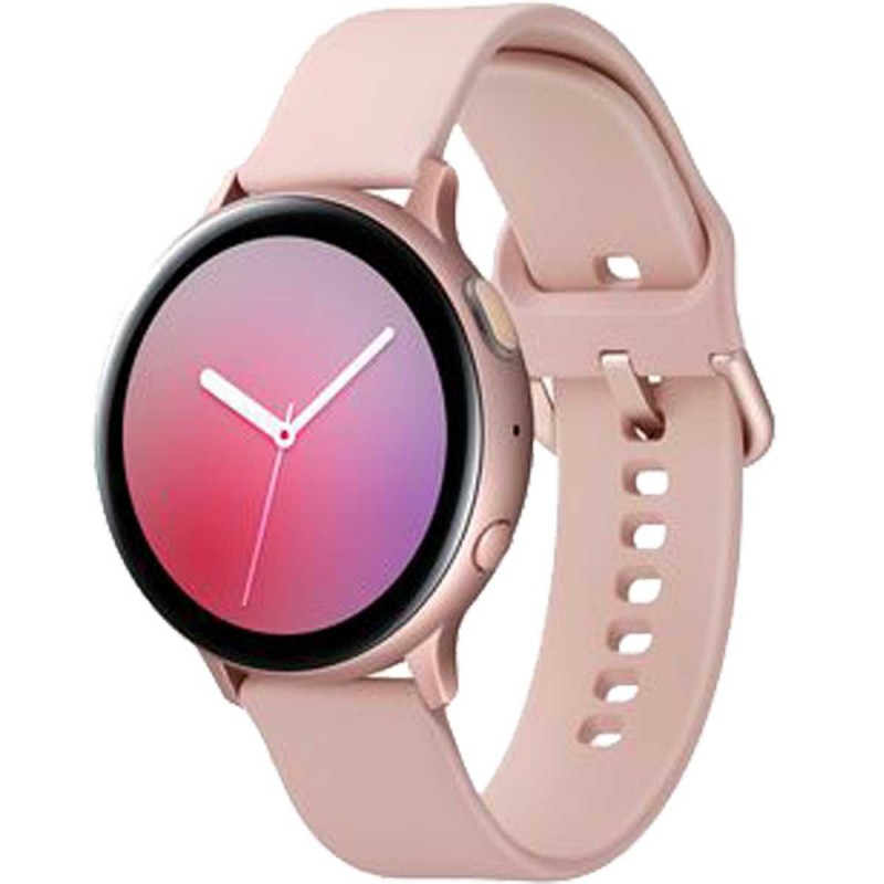 Acc. Bracelet Samsung Galaxy Watch Active 2 R820 lily gold 44mm Acc. Bracelet Samsung Galaxy Watch Active 2 R820 lily gold 44...