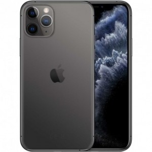 Apple iPhone 11 Pro 4G 64GB...