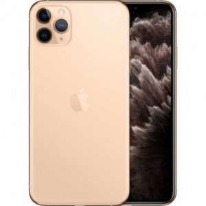 Apple iPhone 11 Pro 4G 256GB gold MWC92ZD-A Apple iPhone 11 Pro 4G 256GB gold MWC92ZD-A su www.GlobalWorkMobile.it Il miglior...
