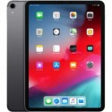 "Apple iPad Pro 11"" 256GB only WiFi space gray EU MTXQ2__-A Apple iPad Pro 11"" 256GB only WiFi space gray EU MTXQ2__-A su www...."