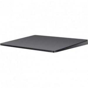 Acc. Apple Magic Trackpad 2 space gray EU MJ2R2__-A Acc. Apple Magic Trackpad 2 space gray EU MJ2R2__-A su www.GlobalWorkMobi...