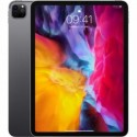"Apple iPad Pro 11"" 128GB only WiFi space gray EU MY232FD-A (2020) Apple iPad Pro 11"" 128GB only WiFi space gray EU MY232FD-A ..."