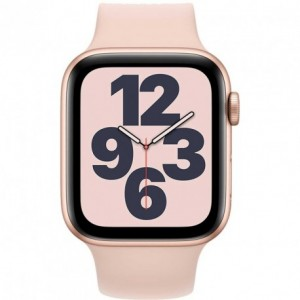 Smartwatch Apple Watch SE...