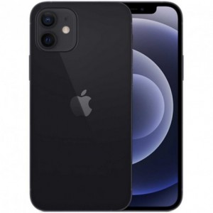 Apple iPhone 12 128GB black EU Apple iPhone 12 128GB black EU su www.GlobalWorkMobile.it Il miglior Sito per Acquistare Tecno...