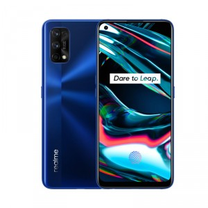 Realme 7 Pro 8-128GB mirror blue EU Realme 7 Pro 8-128GB mirror blue EU su www.GlobalWorkMobile.it Il miglior Sito per Acquis...