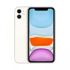 Apple iPhone 11 4G 128GB white EU Apple iPhone 11 4G 128GB white EU su www.GlobalWorkMobile.it Il miglior Sito per Acquistare...