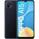 Oppo A15 DS 4G 3-32GB black EU Oppo A15 DS 4G 3-32GB black EU su www.GlobalWorkMobile.it Il miglior Sito per Acquistare Tecno...